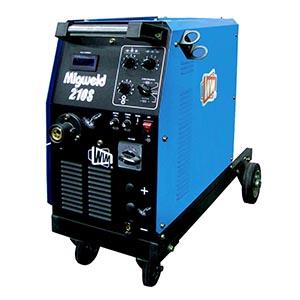 Hugong  Hugong Welding Machine In India  Hugong Welding Machine Hugong Welding