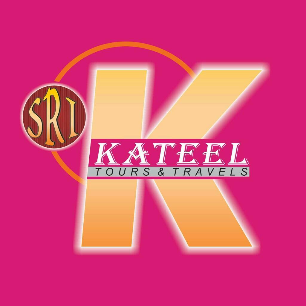Mangalore online cab booking service  Sri Kateel Travels Pvt Ltd Mangalore