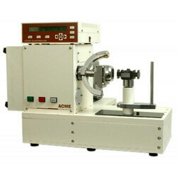 Start your Khoj today  Flyer Winding Machine    CALL NOWASK PRICE  Acme Electronics, Makarpura, Vadodara  Trustseal Verified  PRODUCT DESCRIPTION  Item Code: AUTO-STATOR  Acme Electronics along with linear or bobbin and toroidal coil winding machines manufactures wide variety of special application coil winding machine which includesFlyer Winding Machinefor automobile industries formagneto coilsupto 24 poles with maximum diameter upto 225mm. Other special application winding machine includes high density cartridge heater coils and spiral winding machine for heating industries, long axial winding machines for wire wound resistors, armature winding machines for miniature motors, R-Core transformer winding machines, flexible strip winding machines for potentiometers, etc. that are having programmable features for various control of machine. Also We offer wide variety of optional accessories to be used with our standard coil winding machines to achieve winding for special coils. For any special winding application Acme Electronics specializes in designing and manufacturing of coil winding machines since two decades. For more details please visit www.acmeengg.com  Flyer Winding Machine in Vadodara Gujarat  Flyer Winding Machine in Pune Maharashtra   Flyer Winding Machine in Mumbai Maharashtra   Flyer Winding Machine in Bangalore India  Flyer Winding Machine in Gujarat India