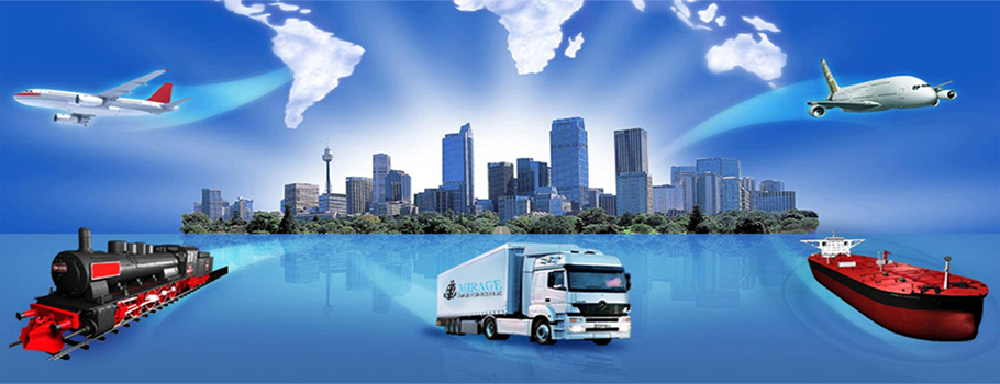 We provide both domestic and international courier services CHENNAI TO SINGAPORE COURIER SERVICES IN CHENNAI, We provide best services package BEST CHENNAI TO SINGAPORE COURIER SERVICES IN CHENNAI, Our services will be secured  TOP CHENNAI TO SINGAPORE COURIER SERVICES IN CHENNAI,  We are the FAMOUS CHENNAI TO SINGAPORE COURIER SERVICES IN CHENNAI, Our charges will be reliable for customers CHEAP CHENNAI TO SINGAPORE COURIER SERVICES IN CHENNAI,