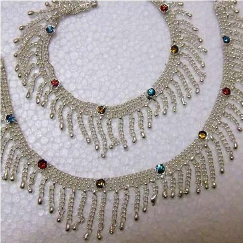 Best Designer Jewellery in Vadodara.