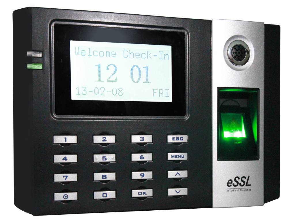 Biometric and Access Control System Manufacturer in Chennai   Biometric and Access Control System    Product Description: We manufacture and supply premier quality of Biometric and Access Control System. Our Fingerprint Access Controller (NAC-3000) is the modern biometric system designed and developed by adopting fingerprint technology, which offers excellent biometric security to the complete satisfaction of clients. It is available at a very cost effective price range. The system can be advantageously used for Access Control System, Time and Attendance Management of enterprise level. Our Access Control System protects your resources from unauthorized access. Centrally managed system offers fingerprint, smart card, refund and other authentication mechanisms with log and audit tool.   Features: Centrally controlled  Supports various authentication mechanisms  Used in conjugation with turnstile, electromagnetic lock, safe  Integrates with attendance system  Seamless multi-location system