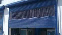 Rolling Shutters Prominent & Leading Manufacturer and Supplier from Ahmedabad, we offer Rolling Shutters such as Electric Motorized Rolling Shutter, Grill Rolling Shutters, Steel Rolling Shutter and Aluminum Automatic Rolling Shutter in Ahmedabad Gujarat India.