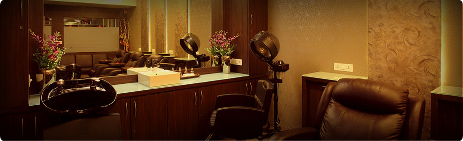 # Spa in RDC Rajnagar #Spa in Delhi #Spa in Indirapuram The Grand Spa offer a fantastic range of memberships. Full membership is ideal for our customers who live or work locally, allowing unrestricted access to the amazing facilities and wonderful relaxation experiences. For those customers living further afield or looking for more occasional use, we offer the Spa Club Membership. Spa Club customers also benefit from our amazing 'Spa Points' scheme. ClickHere to find out more about Spa Points. See below for more information on each of our membership.