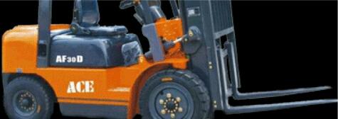 Hydraulic Forklifts on Rent  We provide Hydraulic Forklifts on Rental Basis.  We are located in Vadodara, Gujarat.  We provide Hydraulic Forklifts on Rent in Vapi, Gujarat.
