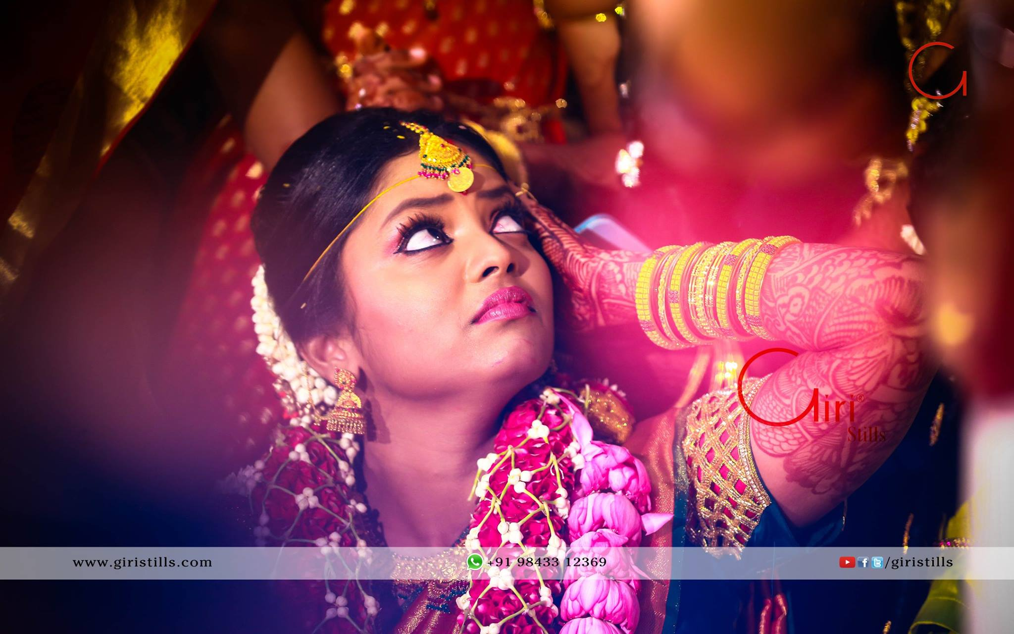 wedding photography in Salem. Candid photographer in Coimbatore, chennai and Bangalore.