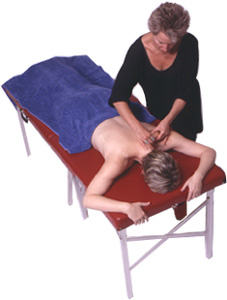 Electrotherapy Centers In Kerala, Exercise Therapy Centers In Ernakulam, Exercise Therapy Centers In Kochi, Exercise Therapy Centers In Kerala, Manual Therapy Centers In Ernakulam, Manual Therapy Centers In Kochi, Manual Therapy Centers In Kerala, Back & Neck Spine Clinicsn In Ernakulam, Back & Neck Spine Clinicsn In Kochi, Back & Neck Spine Clinicsn In Kerala, Joint Replacement Clinics In Kochi, Joint Replacement Clinics In Ernakulam, Joint Replacement Clinics In Kerala, Correction surgeries Clinics In Ernakulam, Correction surgeries Clinics In Kochi, Correction surgeries Clinics In Kerala, Life Style Clinics In Ernakulam, Life Style Clinics In Kochi, Life Style Clinics In Kerala, Slimming Therapy Centers In Ernakulam, Slimming Therapy Centers In Kochi, Slimming Therapy Centers In Kerala