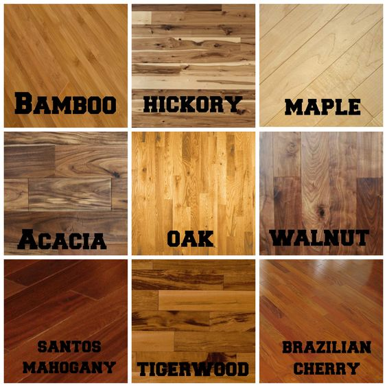 Installing #Hardwood #flooring is a large investment and with any large investment you want to make sure you do everything just right. The different options are quick to confuse. Solid wood or engineered? Is my subfloor suitable? What tools do I need? Here is a quick guide on how to go about with installing your hardwood flooring.   http://platinumflooringcompany.com/installing-hardwood-flooring/