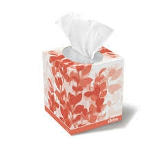 TISSUES MANUFACTURERS IN CHENNAI.