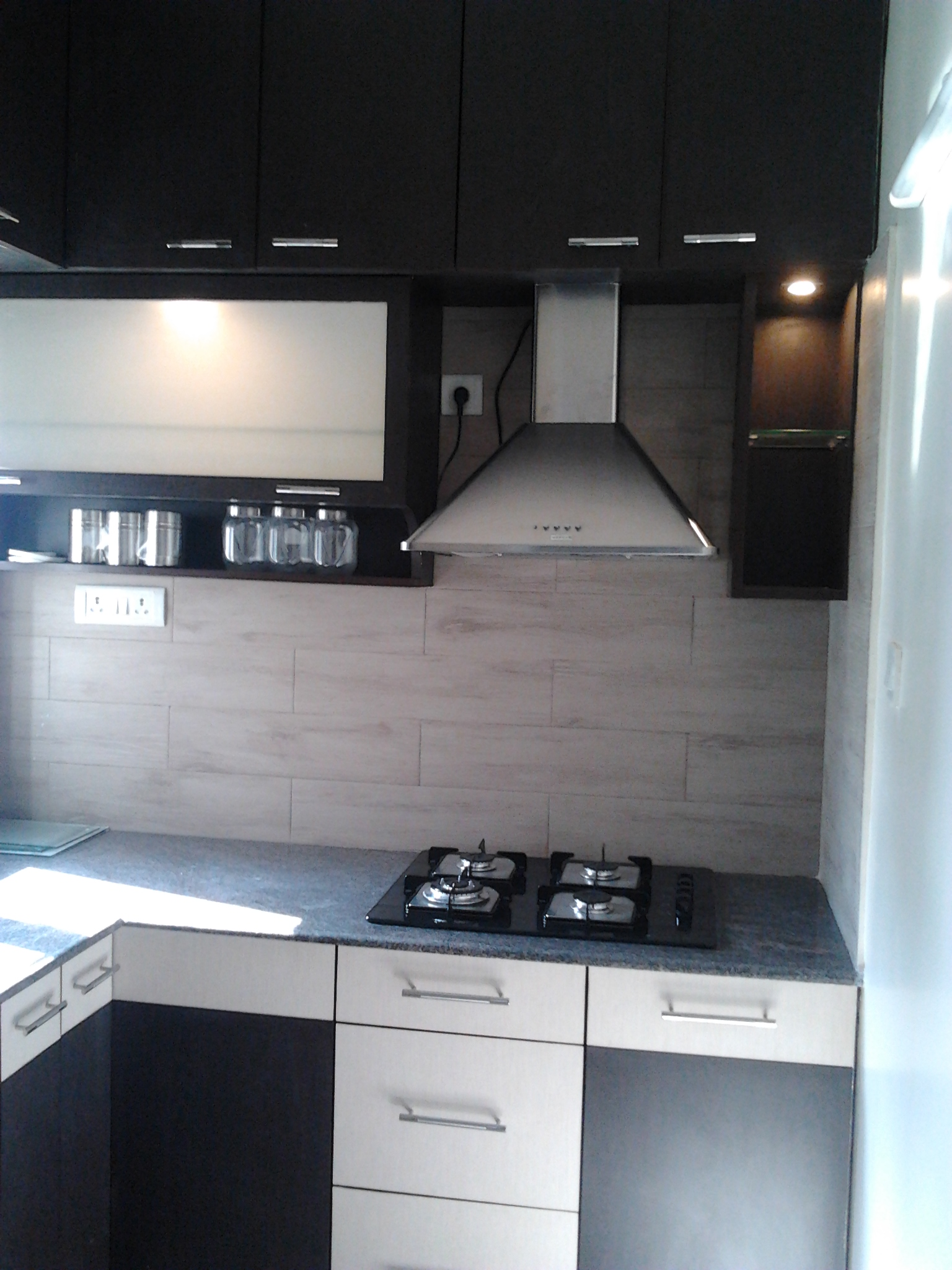 innovative residential designers in Salt lake kolkata