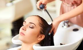 you are looking for Best salon in Ahmedabad for women than you are at the right place we have no 1 salon for women in Ahmedabad.best hair spa offers discounts deals in Ahmedabad.we also provide hair cut or hair spa treatment in c.g.road , ahmedabad. For more information please call on : 9824099175