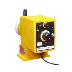 Electronic Dosing  Pump Manufacturer in Chennai