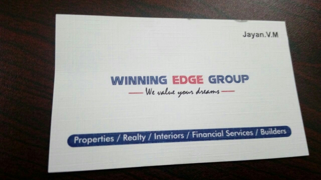 real estate company in Bangalore