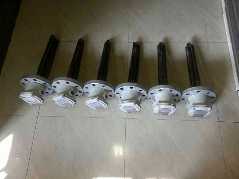 Immersion heaters Manufacturer