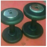 Gym Equipment manufacture