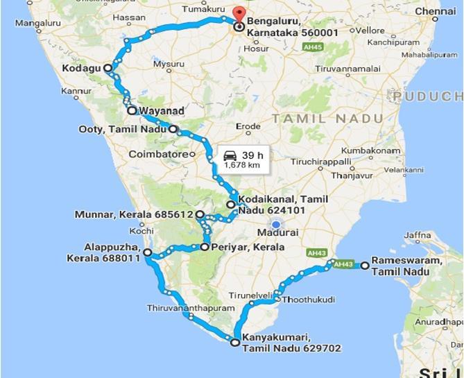 4 gopurams in bangalore dating 2