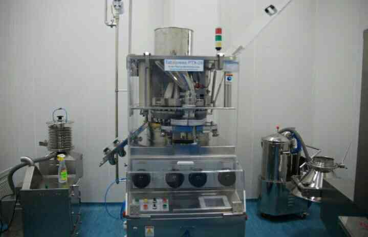 All types of Pharmqceutical machinery in Ahmedabad and we believe in after sales and service and product quality  Capsule filling machine in Dahej Capusule filling machine in Amreli