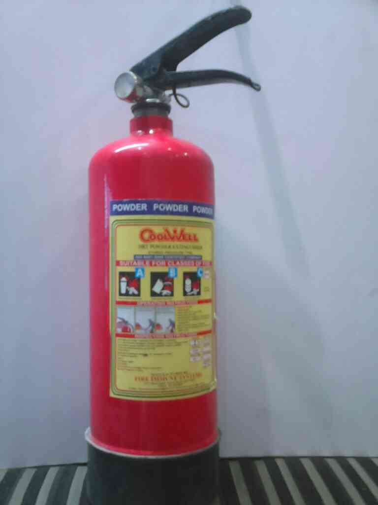 Fire Extinguisher Manufacturer In Delhi NCR   Fire Immune System is the First Fire Extinguisher manufacturer Company In Delhi and Delhi NCR