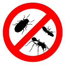 Pest Control Services in Chennai, Pest Control Services in Ambattur, Pest Control Services in Pondicherry, Residential Pest Control Services in Chennai, Residential Pest Control Services in Ambattur, Residential Pest Control Services in Pondicherry, Commercial Pest Control Services in Chennai, Commercial Pest Control Services in Ambattur, Commercial Pest Control Services in Pondicherry, Pest Control Services For Cockroach in Chennai, Pest Control Services For Cockroach in Ambattur, Pest Control Services For Cockroach in Pondicherry, Pest Control Services For Rodent in Chennai, Pest Control Services For Rodent in Ambattur, Pest Control Services For Rodent in Pondicherry, Pest Control Services For Honey Bees  in Chennai, Pest Control Services For Honey Bees in Ambattur, Pest Control Services For Honey Bees in Podicherry,