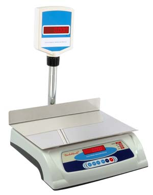 Weighing Scale Manufacturer in Delhi  We are providing  Weighing Scales in Various Models as per the precise needs of our esteemed clients.   for more details   click www.goldtechscales.com