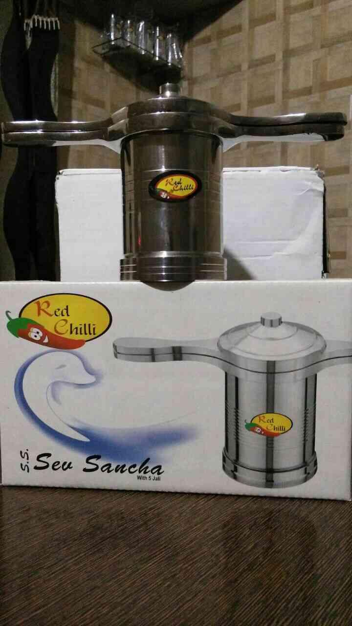 S S Dab Sancha Manufacturers.