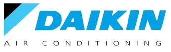 Daikin Airconditioning India Pvt. Ltd. ( DAIPL) is a 100% subsidiary of Daikin Industries Ltd., Japan, a global leader in the manufacturing of commercial-use and residential air conditioning systems. Backed by the superior technology, the o - by Rao and Co, Bangalore