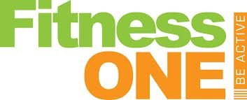 Fitness One is the best fitness centre in Kondapur, Whitefields, Hyderabad.  - by Fitness One - Kondapur, Hyderabad