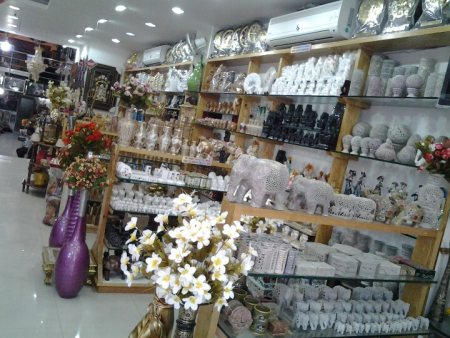 This is a U.P Handicraft showroom in Secunderabad. You can get handicraft products in this store. for more details click http://www.handicrafts.nowfloats.com/ - by SEO IN HYDERABAD, Hyderabad