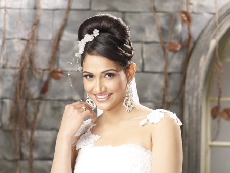 Check out our Bridal Services!! - by Naturals Salon - Khandagiri Square, Bhubaneshwar, Bhubaneshwar