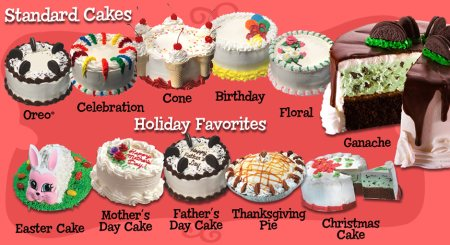 we serve Birthday Cakes, Wedding Cakes, Children Cakes, Seasonal Cakes, Theme Cakes, Concept Cakes, Barbie Cakes. - by V Bakers Q - Gourmet Chain, Hyderabad