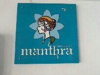 Manthra THE Magic. - by Manthra beauty studios, Hyderabad