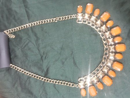 20 % off on this designer jewellery ....only 400rs - by Stylo...ooh, Bangalore Urban