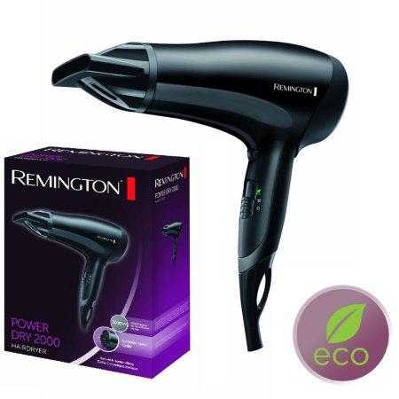 Remington, D3010, 2000W , Hair Dryer  - by Gaurav accounts & associates, Central Delhi