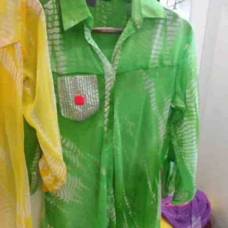 Designer western wear  - by Shri Boutique, Hyderabad