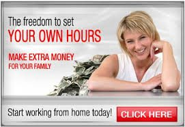 Earn Extra Income from Home Do you have 1-2Hrs to Spare??  We provide an Independent Opportunity  That can Change your Life  Training Provided only for the Serious People. - by Work from Home, North Delhi