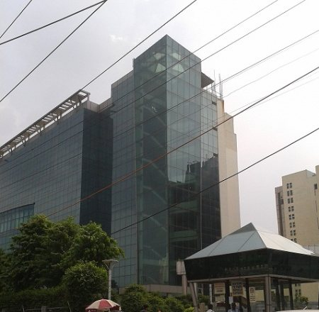 An Approved Office Space measuring 3030 sq ft Available for Rent in Corenthum Tower A at Sector 62 Noida Rent Price of Rs. 2, 13, 000/- per month. For further details feel free to call Mr. Jatinder Singh Taneja 9810025287 and write to us jk - by JKC - Next Generation Realtors , South Delhi