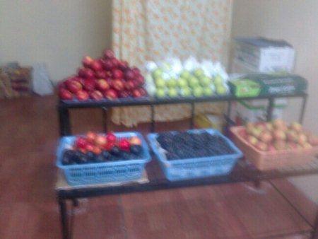 best fresh fruits shop in secunderabad - by Govindlal Fruit Shop, Hyderabad