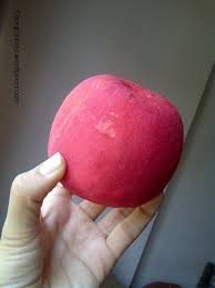 Thai Guava now available @ your Fruitshop. - by Govindlal Fruit Shop, Hyderabad