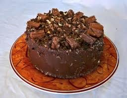 Special offer on diwali get 50% discount on second chocolate cake  - by VKSINGH CAKE CASTLE, Delhi