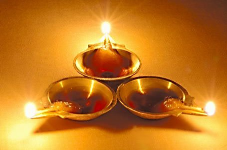 Anavila wishes all its customers & well wishers a Very Happy Diwali !!! - by ANAVILA - Indie Bistro & Coffee Shop, Hyderabad