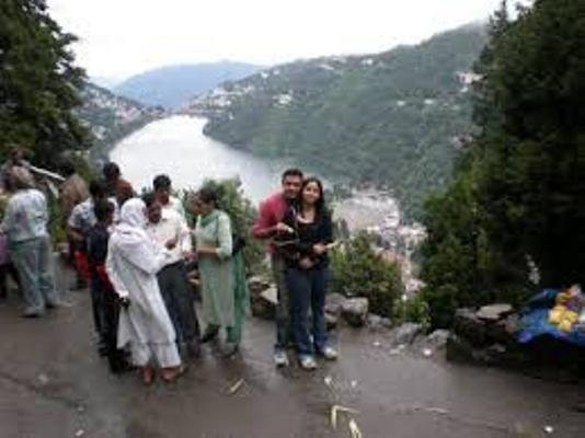 Shimla Honeymoon Packages  The most beautiful hill station , Shimla is honeymooners favorite tour spot.see  snow falls, High mountain,  lakes, meadows and greenery environment .Shimla tour make perfect destination to relax and begin a new  - by India Tour Packages +91-9911461116, Central Delhi