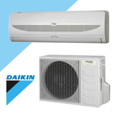new 1.5 Tr ac  - by comfortcoolsystems, Hyderabad