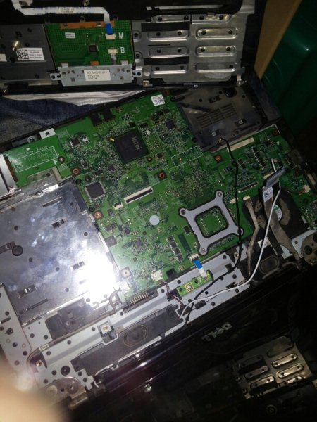 Laptops destops sales and service - by Green Ganesh Computers, Hyderabad