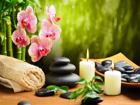 Best Hair Spa Salon in Malviya Nagar - by Nature's Glow, South Delhi