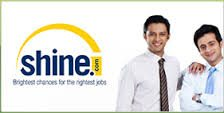 Apply for latest Jobs for Better career Click Here to register http://bit.ly/1sHHP30 - by Numbers Info, Gautam Buddh Nagar