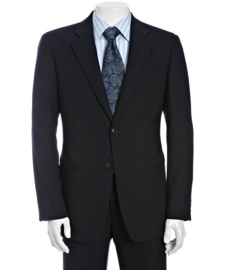 our new suit. image below - by Brunniss Clothing Incoporation, Lagos