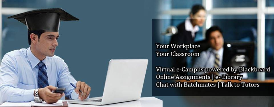 online MBA course in delhi - by My Career Mantra Academy, Delhi