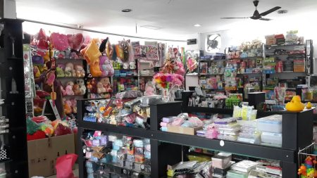 Retailers for soft toys - by Gurus world, Hyderabad
