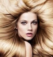 Hair Color, Spa, any kind of Hair style available at Rising Ahmedabad. - by Rising Hair Skin  Bridal, Ahmedabad