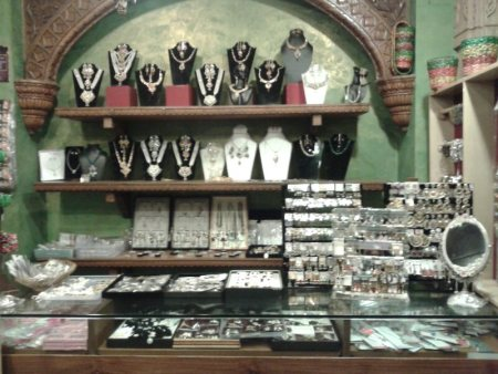 "'INDUS"" outlet at Culture Gully, Kingdom of Dreams. - by INDUS - Fashion, Accessories, Home, Gurgaon"